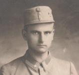 Müller Soldat
