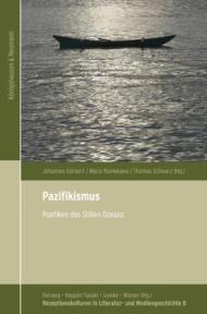 pazifikismus_cover_u1